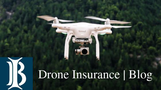 Drone News December