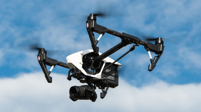 Drone Insurance – How To Get Licensed