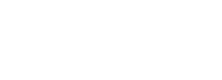 DroneInsurance.ie