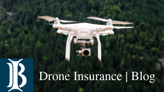 Drones To Keep Track Of Irelands Motorway System